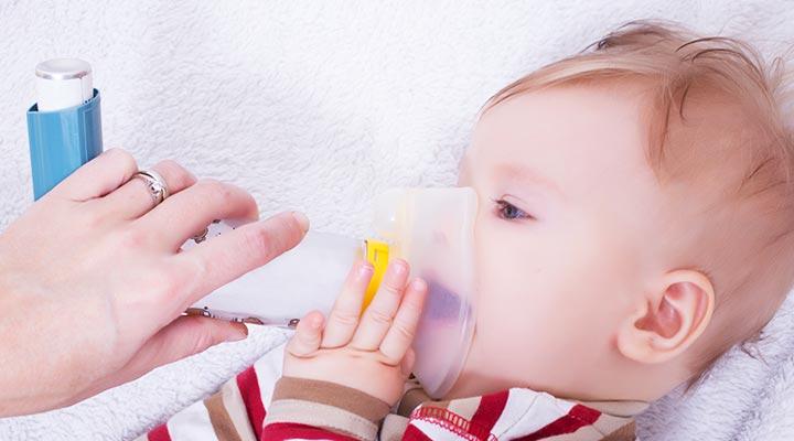 سعت10//تاثیرات ورزش بر یائسگی/عواملی که موجب آسم می شود را بشناسید/چه زمانی احساس پری در گلو می کنید؟/شش تکه شدن شکم