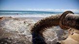باشگاه خبرنگاران -ماجرای ورود فاضلاب خام به دریای خزر چیست؟