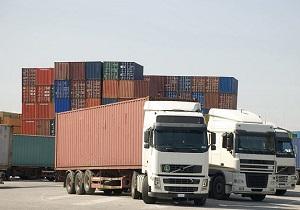 صادرات بیش از ۲۲ میلیون دلار از چهارمحال و بختیاری