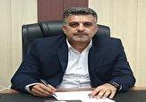باشگاه خبرنگاران -۴۳ میلیارد برای طرحهای آبخیزداری و آبخوانداری استان اختصاص داده شد
