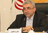 باشگاه خبرنگاران -برنامههای وزیر نیرو در سفر به استان یزد