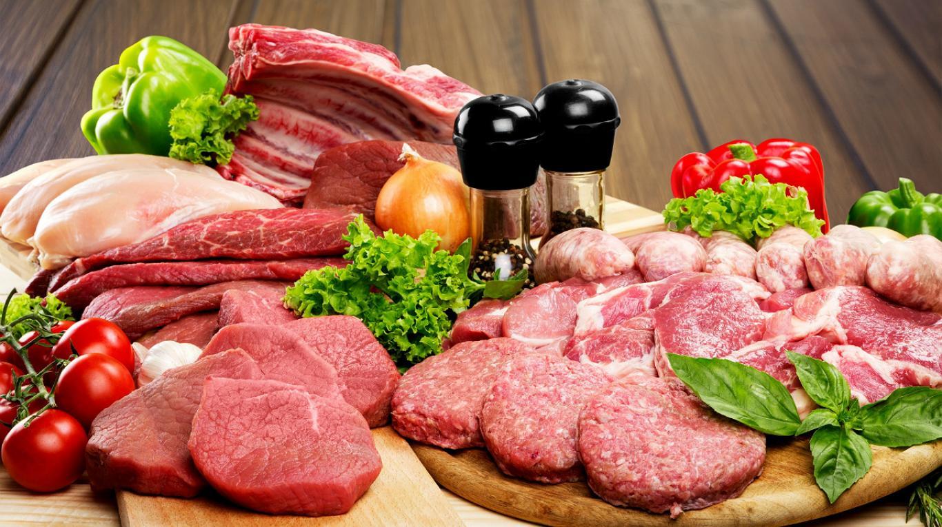 خوشمزهترین مواد غذایی که حافظه تان را هدف میگیرد!