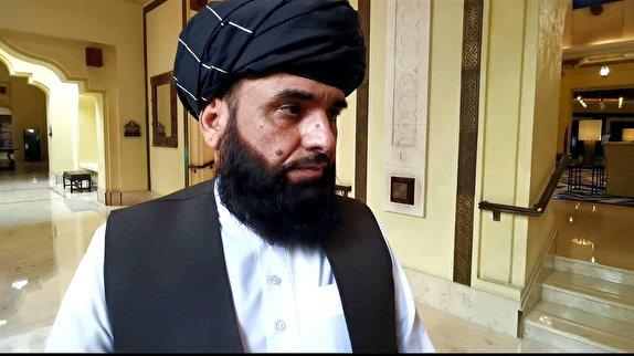 باشگاه خبرنگاران -طالبان: آمریکا درباره توقف مذاکرات صلح توضیح دهد
