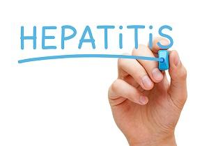 اپتلا به ۱ و نیم میلیون نفر بیماری هپاتیت B/ هپاتیت دومین بیماری عفونی و ویروسی کشنده است/ بروز هپاتیت ۹ برابر ایدز افراد را مبتلا کرده است