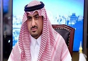 ادعای عربستان درباره ضرورت توافق هستهای جدید با ایران