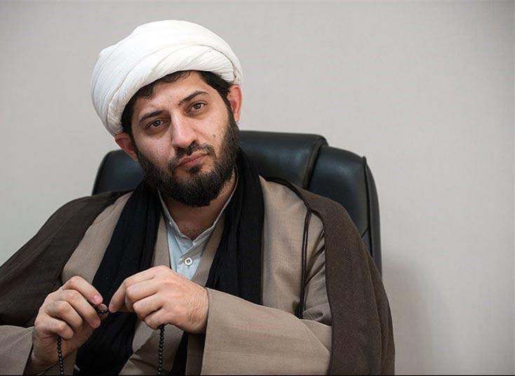 واکنش دبیر ستاد احیا امر به معروف به مطلب اینستاگرام بازیگر سینما