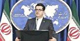باشگاه خبرنگاران -سخنگوی وزارت خارجه به بیانیه ضدایرانی نشست کمیته عربی در قاهره واکنش نشان داد