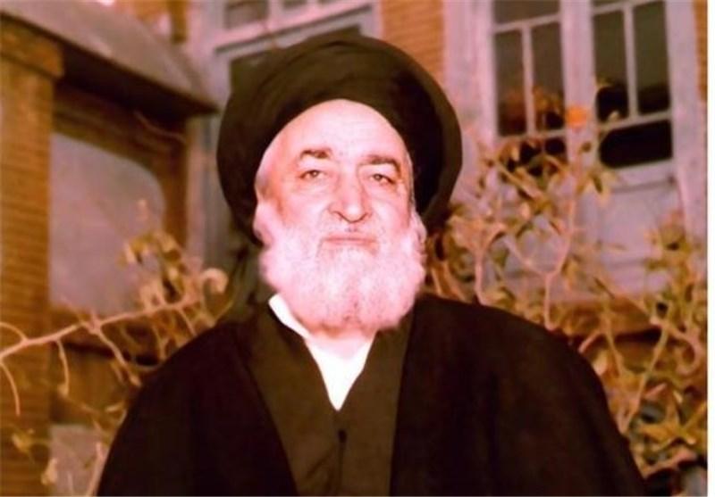 برگزاری مراسم بزرگداشت شهید آیت الله مدنی در تبریز