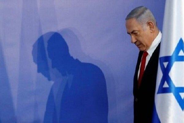 اقدامات نمایشی و تبلیغات مضحک نتانیاهو برای انتخابات با طعم دروغ
