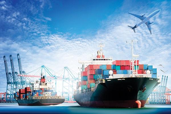تاکید رهبری از جلوگیری صادرات مواد خام/خامفروشی برای کشور دارای حائز اهمیت است