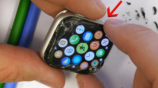 تغییر در سیستم خدمات پس از فروش محصولات اپل