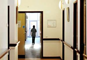 عملکرد ضعیف انگلیس در درمان بیماران سرطانی