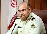 باشگاه خبرنگاران -برگزاری مراسمات مذهبی محرم در امنیت کامل