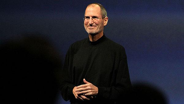 5 شخصیت تأثیرگذار در تاریخ تکنولوژی معاصر