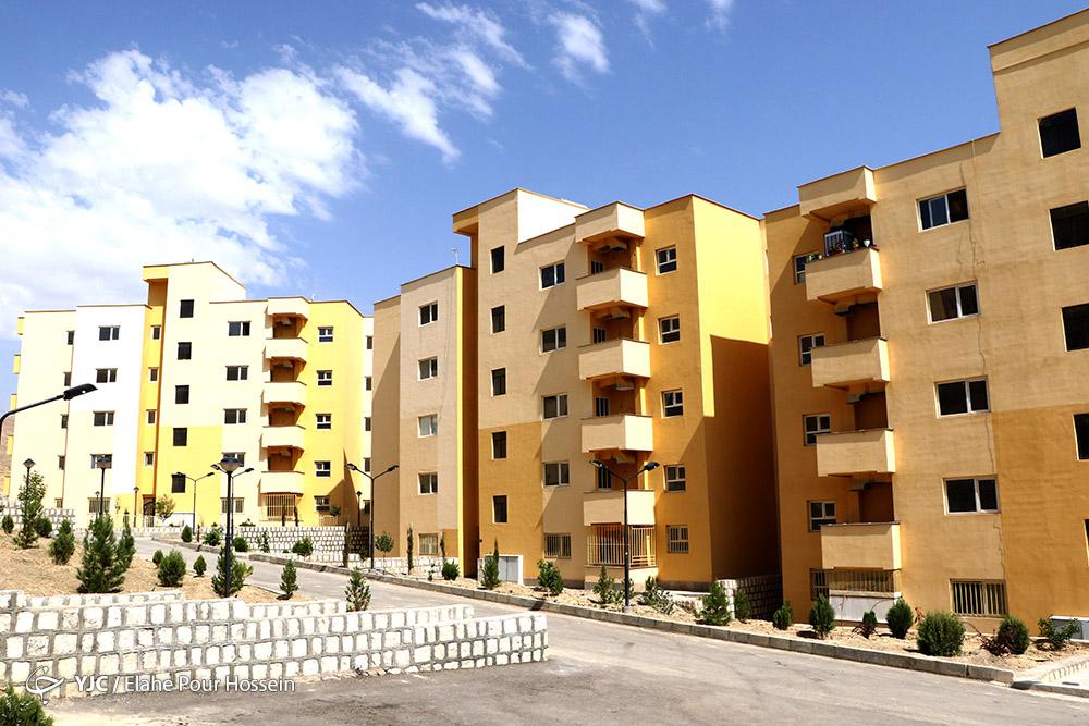اقدامات غیرکارشناسی ثبات بازار مسکن را از بین می برد / پای سوداگران در بازار مسکن باز شده است