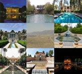 باشگاه خبرنگاران -مروری بر سرگذشت باغهای زیبای ایرانی+ تصاویر