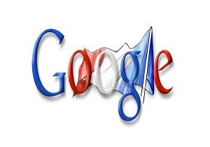 موافقت گوگل با پرداخت حدود ۵۰۰ میلیون یورو به اداره مالیات فرانسه