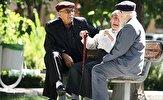باشگاه خبرنگاران -چگونه دوران سالمندی را با شیرینی و سلامتی سپری کنیم؟