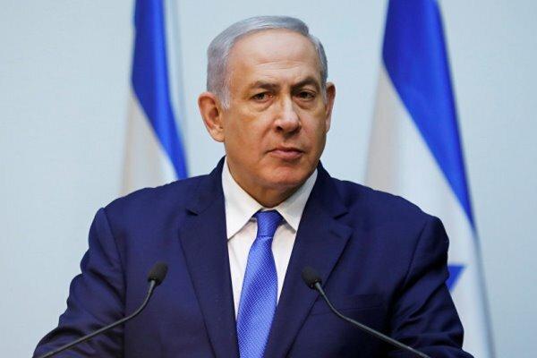 نتانیاهو جلسه بعدی کابینه را در کرانه باختری تشکیل میدهد