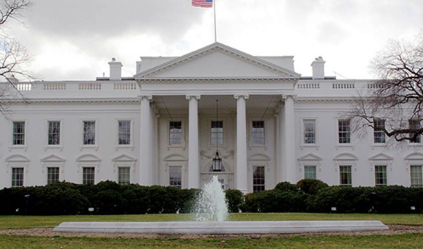 واکنش کاخ سفید به گزارشها درباره احتمال توافق موقت تجاری با پکن