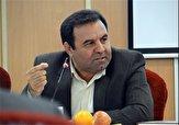 باشگاه خبرنگاران -لزوم تسریع در مستندسازی املاک و اراضی دولتی