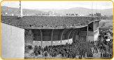 باشگاه خبرنگاران -ماجرای  پرواز شئ مرموزی که  مسابقه فوتبال را متوقف کرد!