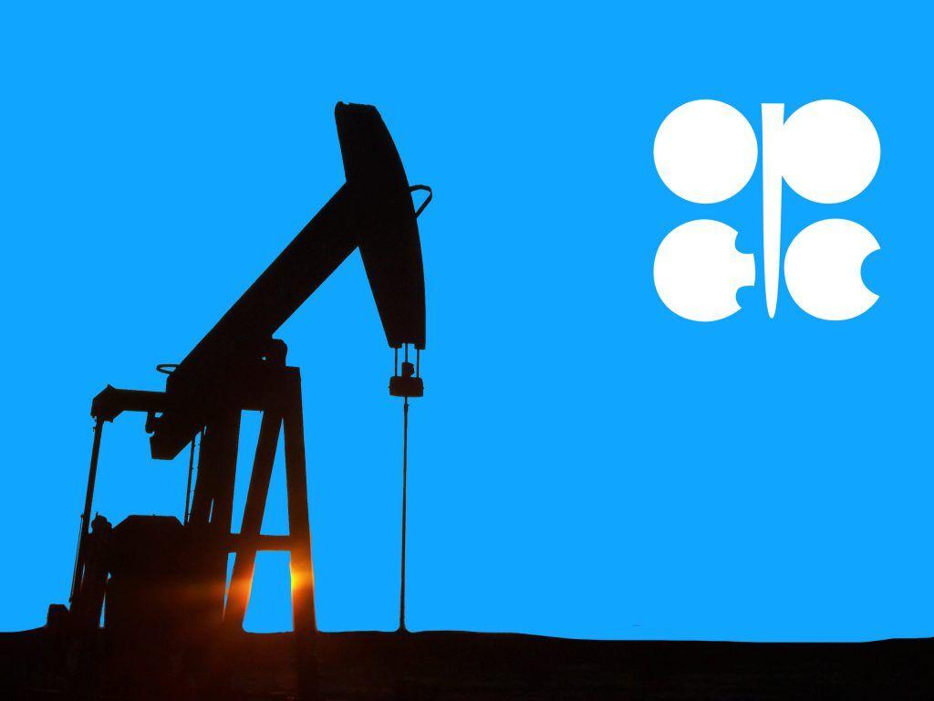 باشگاه خبرنگاران -تولید روزانه ۲.۳ میلیون بشکه نفت توسط غیراوپکیها