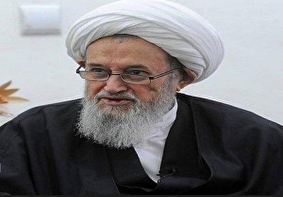 باشگاه خبرنگاران -قدردانی نماینده، ولی فقیه مازندران از صدا وسیمای استان برای پوشش برنامههای محرم