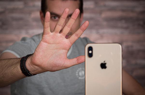 رونمایی از نسل آینده فناوری تلفن همراه هوشمند توسط اپل