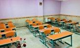 باشگاه خبرنگاران -۱۷ مدرسه جدید اول مهر به بهره برداری می رسد