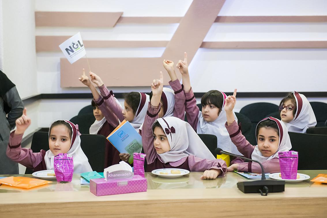 تحصیلی/اهمیت صبحانه بر هوش و تمرکز دانش آموزان