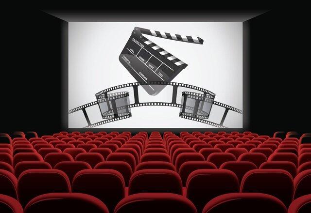 بهزاد فراهانی اولین فیلم بلند سینمایی خود را میسازد/ عذرخواهی خانم بازیگر در پی انتشار یک پست جنجالی