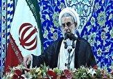 باشگاه خبرنگاران -عاشورا رمز رسیدن به پیروزی انقلاب اسلامی بود