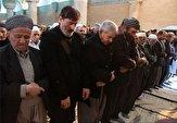 باشگاه خبرنگاران -امام حسین (ع) درس آزادگی و ایثار را به تمام جهانیان آموخت