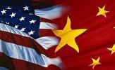 باشگاه خبرنگاران -کاهش صادرات آمریکا به چین در سال ۲۰۱۸ در سایه تنشهای اقتصادی