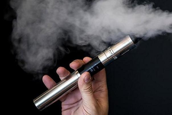 باشگاه خبرنگاران -مضرات سیگار الکترونیکی را جدی بگیرید/وجود ترکیبات سرطانزا