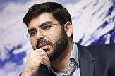 باشگاه خبرنگاران -بهدنبال تنظیم دفاعیه برای گاف خودتان باشید! + عکس