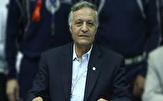 باشگاه خبرنگاران -درخشنده: سرود ملی کشورها در مسابقات والیبال قهرمانی آسیا پخش نمیشود