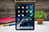 باشگاه خبرنگاران -کاهش قیمت iPad Pro
