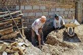باشگاه خبرنگاران -کاهش جذابیت کاری برای کارگران افغان/آیا خروج کارگران افغان به توسعه فرصتهای شغلی در کشور میانجامد؟