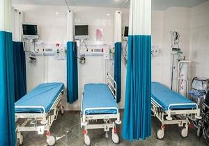 ساخت ۵۰ هزار مترمربع فضای بهداشتی در نهاوند