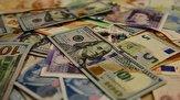 باشگاه خبرنگاران -نرخ ۴۷ ارز مبادلهای در ۲۳ شهریور ۹۸ / قیمت ۱۰ ارز بین بانکی کاهش یافت + جدول