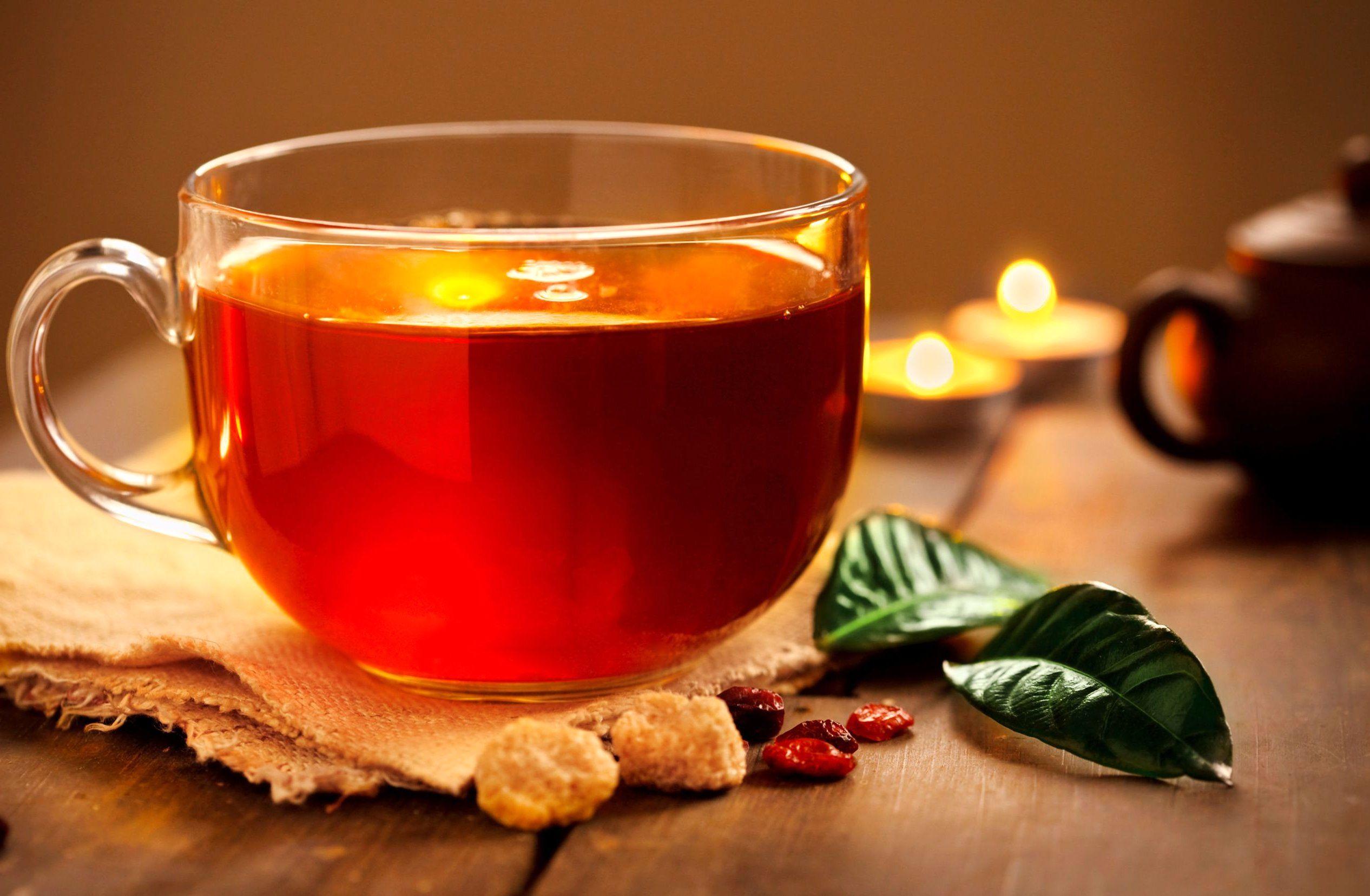 نوشیدن چای بعد از غذا ممنـــوع//ثباتی