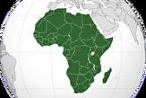 باشگاه خبرنگاران - تاسیس کشوری مشکوک در آفریقا/ «پادشاهی کوه زرد» را بهتر بشناسیم+ نقشه