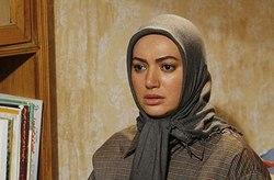 بازیگر هتاک با انتشار یک ویدئو بازداشت خود را تکذیب کرد