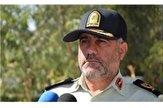 باشگاه خبرنگاران -دستگیری ۷۰ نفر از قاچاقچیان لوازم خانگی در تهران
