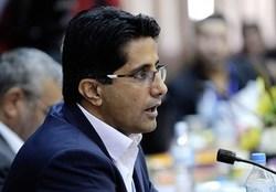 رئیس فدراسیون بوکس بازداشت شد + سند