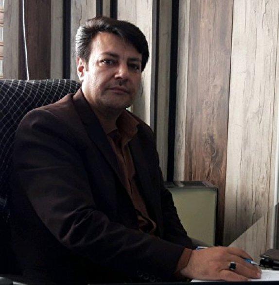 باشگاه خبرنگاران -توزیع نوشت افزار بین دانشآموزان بیبضاعت شهرستان کبودرآهنگ