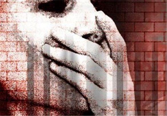 تجاوز سه مرد به دختر ۱۴ ساله