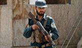 باشگاه خبرنگاران -کشته شدن ۹ سرباز پلیس در قندهار
